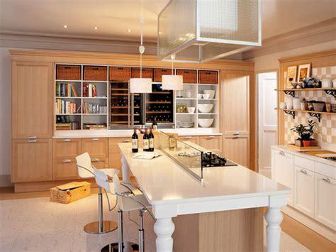 hardy cuisine photo le guide de la cuisine bien pens 233