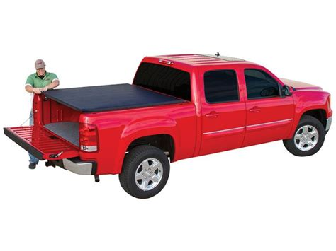 Silverado Bed Size by Access 1988 2000 Chevrolet Silverado Gmc Size