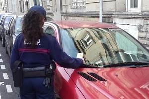 Stationnement Payant Bordeaux : stationnement payant vos marques pr ts d centralisez ~ Medecine-chirurgie-esthetiques.com Avis de Voitures