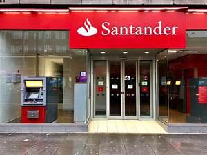 Santander Bank Mannheim : santander bank business loans review ~ A.2002-acura-tl-radio.info Haus und Dekorationen