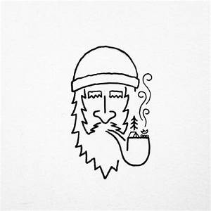 David Rollyn | Jardinagem | Pinterest | Doodles, Drawings ...