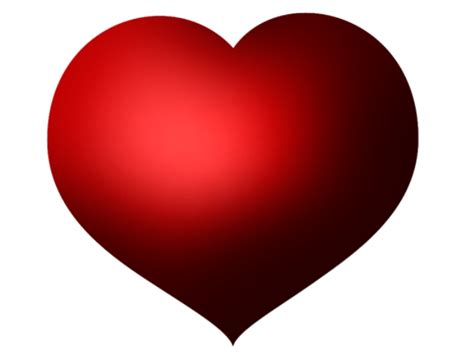 corazones  fondo transparente heart