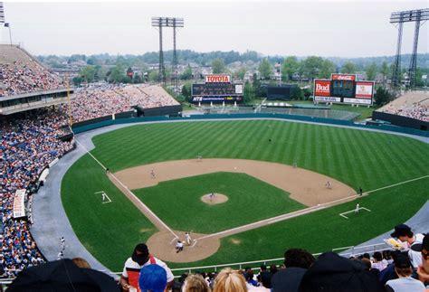 filebaltimore memorial stadium jpg wikimedia commons