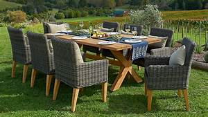 Best 15 Outdoor Dining Furniture For Your Home - Ward Log