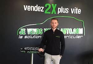 Je Vends Votre Auto : je vends votre auto bziers facilite la vente de vhicules doccasion ~ Gottalentnigeria.com Avis de Voitures