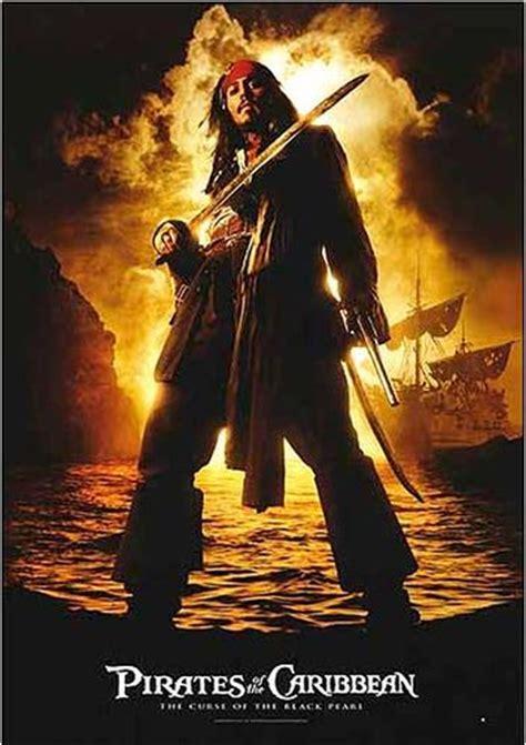 Jack Sparrow Poster  wwwimgkidcom  The Image Kid Has It