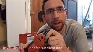 Eric Le Carreleur : eric le carreleur petite pr sentation du fein ~ Premium-room.com Idées de Décoration