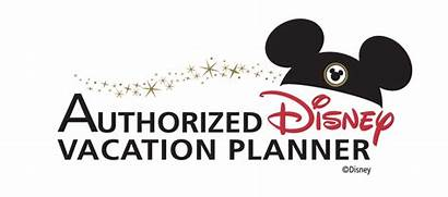 Disney Vacation Planner Authorized Travel Mickey Llc