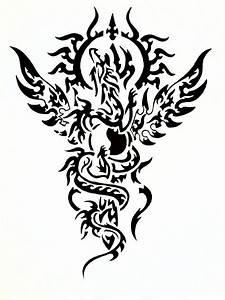 Tattoos clipart, Tattoo graphics design, Tattoo png ideas ...