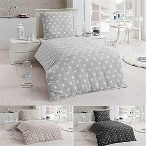 Graue Bettwäsche 135x200 : grau m bel von dreamhome24 g nstig online kaufen bei m bel garten ~ Markanthonyermac.com Haus und Dekorationen