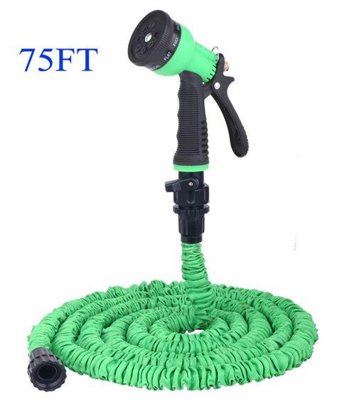 Garden Hoses On Sale - 2015 sale garden water hose expandable hose magic hose