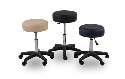 rolling stool chairs best in