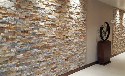 interior stacked stone veneer wall panels interior wall