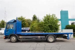 Transporter Mieten Wiesbaden : autovermietung lkw wiesbaden und frankfurt lkw man 12t umzug ~ Watch28wear.com Haus und Dekorationen