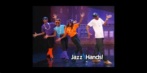 Watch Spoof Broadway Rap Musicals About Jayz, Snoop Dogg