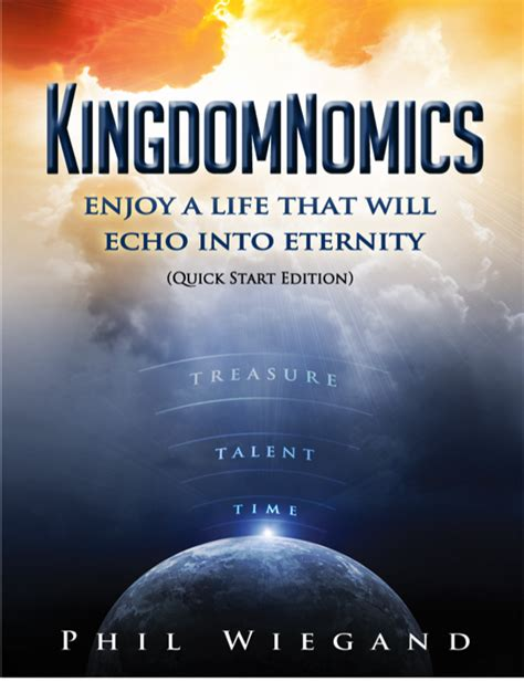 Take solace and comfort in knowing that these trials and tribulations will be very short lived compared to eternity where. KingdomNomics Quick Start Edition | Life is short, Inspirational verses, Free bible study