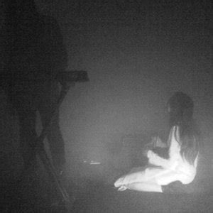 Witch House Music — Listen Free At Lastfm