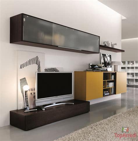 mobile soggiorno angolo soggiorno moderno well