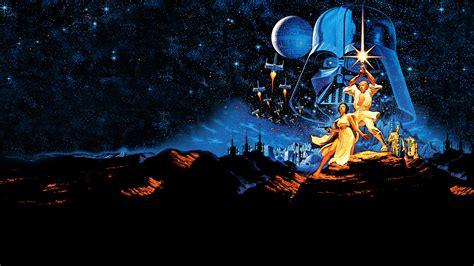Star Wars Darth Maul Wallpaper Wallpaper Star Wars Qygjxz