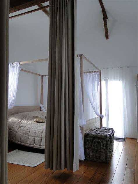 chambres d hôtes à toulouse les chambres d 39 hotes de la houeyte chambre d 39 hôtes