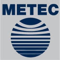 METEC - Izstādes Vācijā
