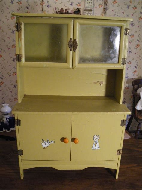 Whats A Cupboard by Half Price Sale Antique Child S Kitchen Cabinet Cupboard