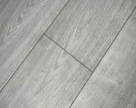 laminate flooring grey kronotex 12mm v groove ac5 timeless oak grey laminate flooring