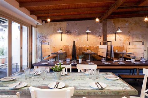 barrio chino restaurant  edge design studio