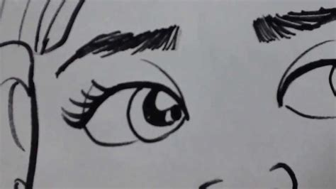 The Best Drawing In The World Youtube