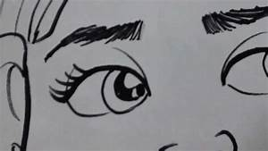 The best drawing in the world - YouTube