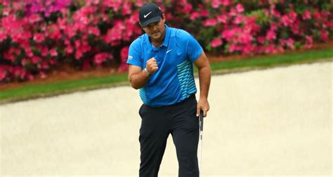 Tiger Woods resurgence, continued U.S. Open drama and more ...