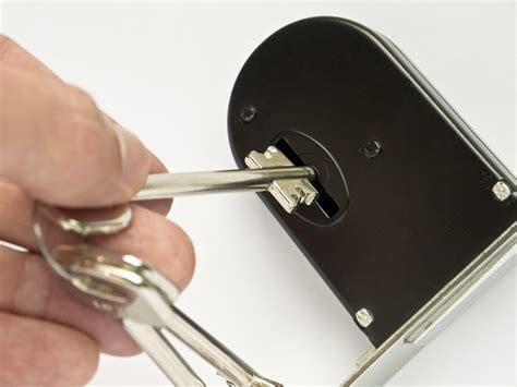 high security door locks security door locks security lock services in sarasota fl