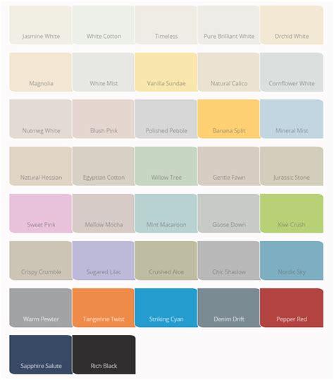 dulux easycare washable and tough matt colours 2 5l
