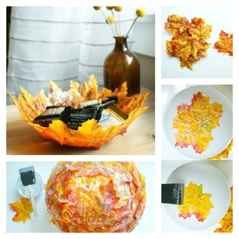 decoration d automne a fabriquer visuel 2