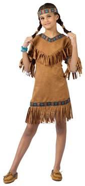 american indian costume costume craze