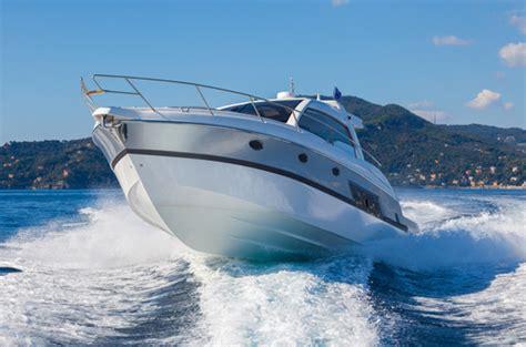 dispensa patente entro 12 miglia corsi di patente a vela e motore a roma
