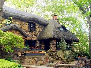 Beautiful, Cottage, Wallpapers, Hd Wallpapers, Amazing ...