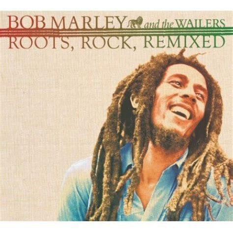 African Soul Boat Party by Bob Marley The Wailers Lyrics Lyricspond