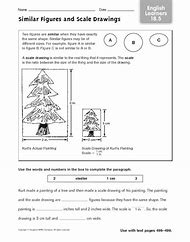 Math Worksheets Scale Drawings Worksheet 7thade Or Science For besides Scale Drawings Worksheet 7th Grade Awesome Using A Map Scale together with Scale Drawings Worksheet 7th Grade Inspirational Lewis Dot Structure further  in addition Scale Drawings Worksheet 7th Grade Elegant 6th Grade Math Worksheets moreover Scale Drawings of Geometric Figures Worksheets moreover Best Scale Drawing   ideas and images on Bing   Find what you'll as well Scale Drawing Printable Worksheets Ks2 0 – lesrosesdor info in addition Unique Similar Shapes and Scale Drawings Worksheet  cv14 moreover Scale Drawingssheet 7th Grade Awesome Collection Of Fun Mathsheets besides 1 House Math     actual lengths and areas from a scale also Scale Drawings Worksheet 7th Grade or Printable Worksheets for also Seventh Grade Math Worksheets further  together with  also Scale Drawing Worksheet Drawing To Scale Worksheets Of Scale Related. on scale drawing worksheet 7th grade