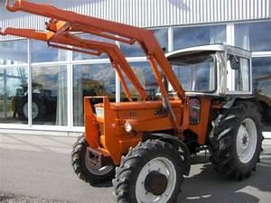 Ich Suche Gebrauchte Küche : suche gebrauchte traktoren schlepper fiat ~ Bigdaddyawards.com Haus und Dekorationen