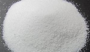 99% Pure Sodium Hydroxide / Lye – Factory Direct Chemicals