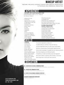 resume template for microsoft word starter 25 best ideas about fashion resume on pinterest fashion cv job cv and cv design