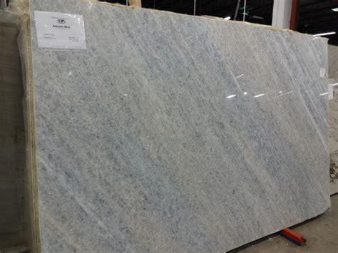 atlantic blue omicron granite tile
