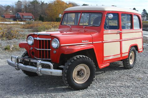 jeep willys wagon for sale 100 jeep station wagon for sale classic willys jeep