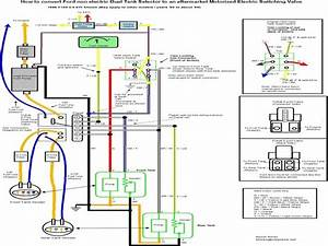 1987 C10 Fuel Tank Wiring Diagram : chevy truck dual tank fuel wiring diagram wiring forums ~ A.2002-acura-tl-radio.info Haus und Dekorationen