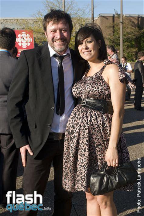acteur stéphane freiss femme gala les olivers tapis rouge