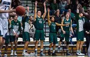 Northwest Missouri State Bearcats men's Basketball- 2018 ...