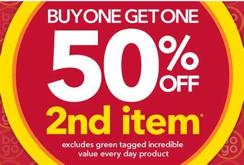 Payless Shoes: BOGO 50% Off + Coupon Code :: Southern Savers