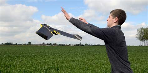 chambre d agriculture de la somme la chambre d 39 agriculture de la somme adopte le drone de