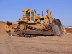 cat bulldozer cat d16 dozer autos post